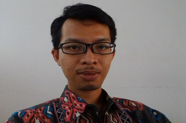 Muhammad Alfatih